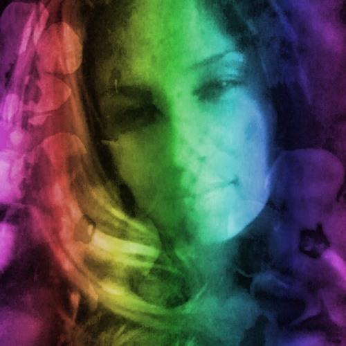 Katy Thomas's avatar