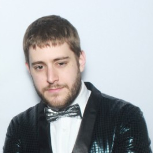 jonmarkgo's avatar