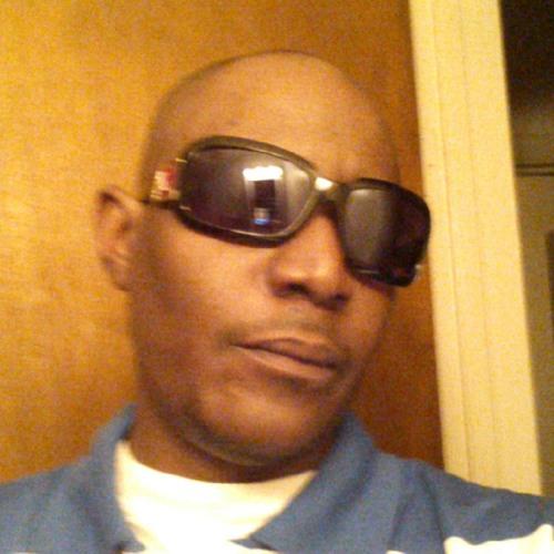 fqc's avatar