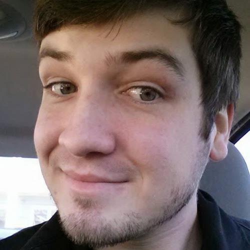 Brendan Turner 9's avatar