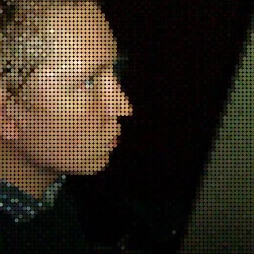 user705290193's avatar