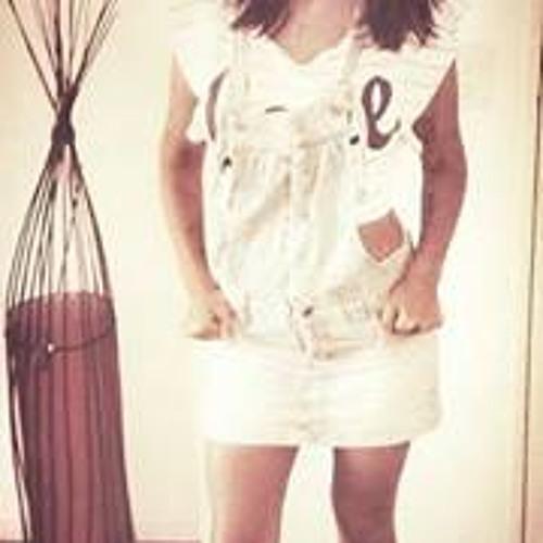 Carla Sanchez 32's avatar