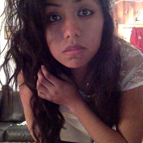 jessy95xxlol's avatar
