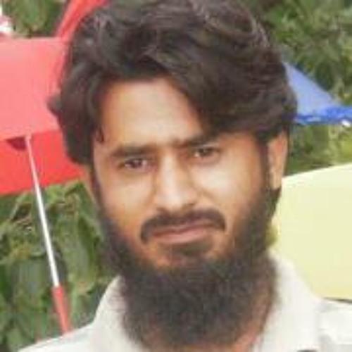 Amjad Mansoor: Owais Raza Qadri Qaseeda E Mehraj Mehfil E Mehraj 2005 By