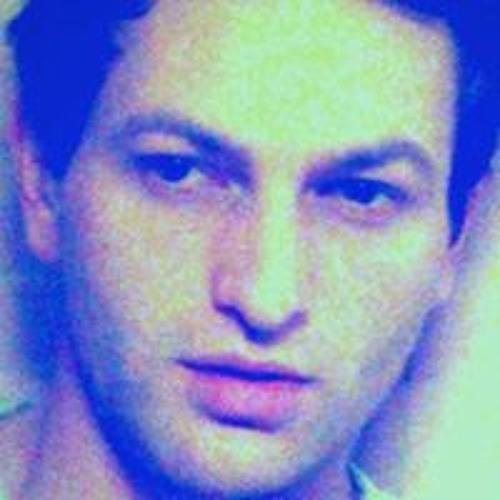 Adam Uncles's avatar