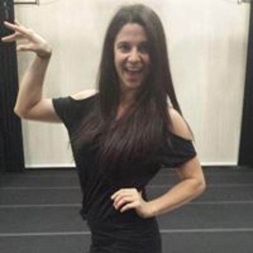 Jelena Vunic's avatar