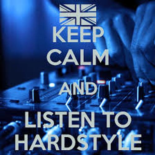 DJ HARD WILD's avatar