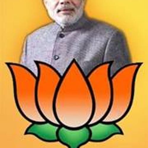 Mahesh Verma 1's avatar