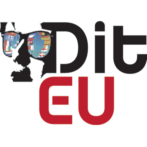 Dit EU's avatar