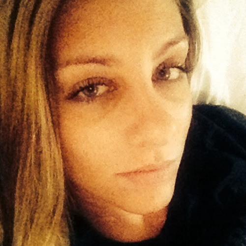 Kelly Berski's avatar