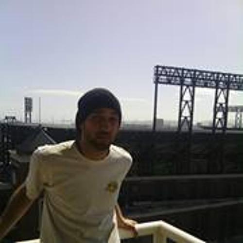 Jake Koop's avatar