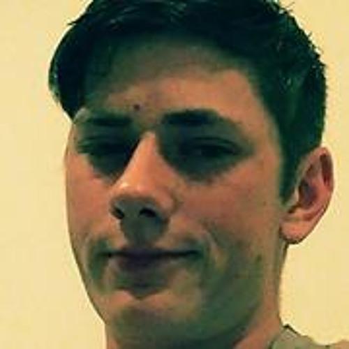 James Andrew Paul White's avatar