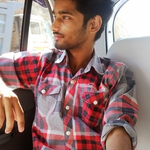 Umang Dhiman's avatar