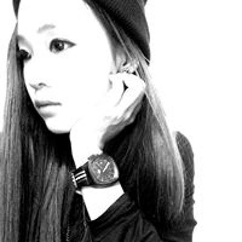 Jenny Chen's avatar