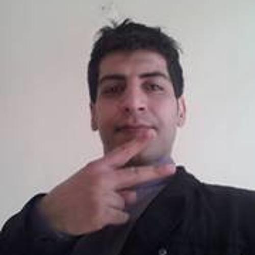 Wali Rahmani's avatar