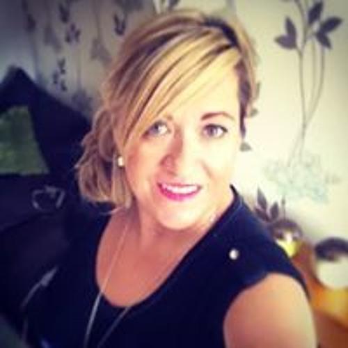 Audra E Ballantyne-Jones's avatar