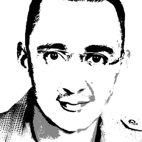 fared hattab's avatar