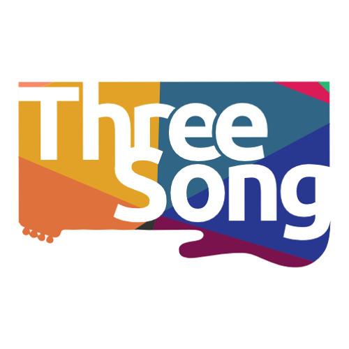 threesong's avatar