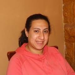 Trevina Mamdouh