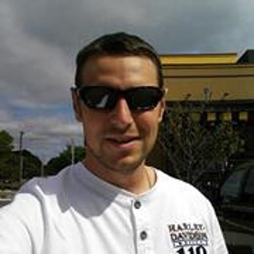 Jeff Paris 1's avatar