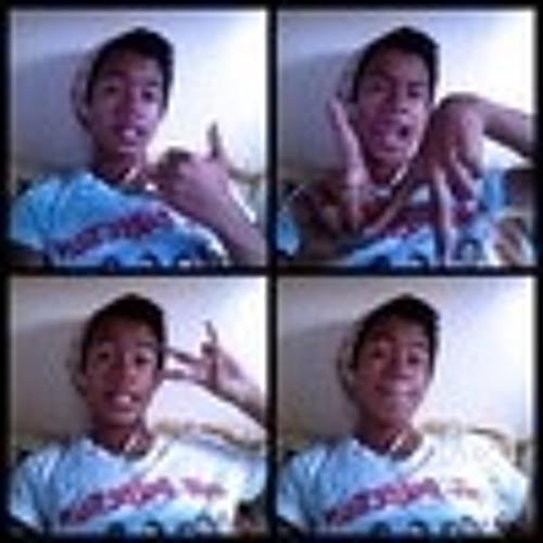Marc Gonzales 7's avatar