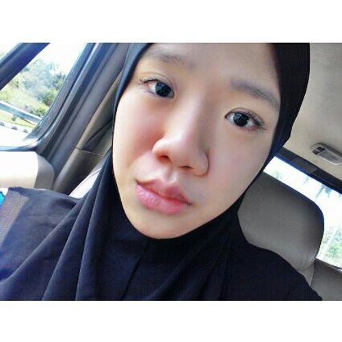 darinaaaaa's avatar