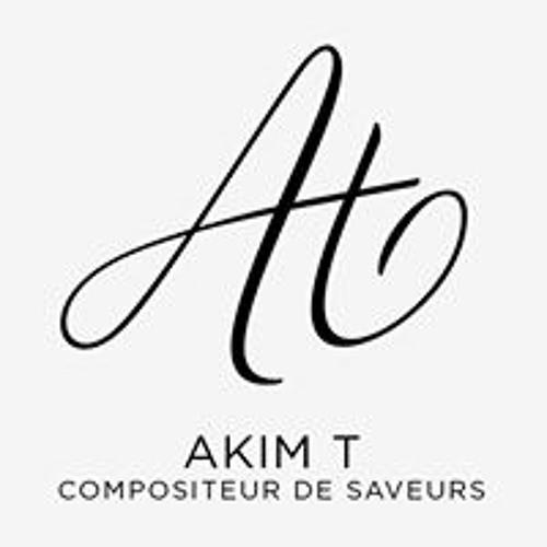 Akim T-Bière Artisanale's avatar