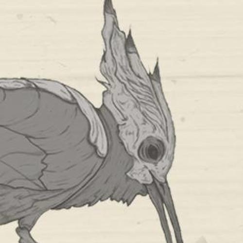 Luzid.musik's avatar