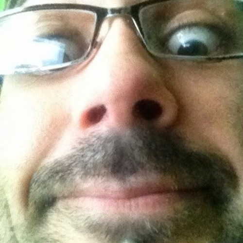 BRANDON TOWEY (kRUZIN808)'s avatar