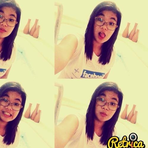Gabrielle Canlas 1's avatar