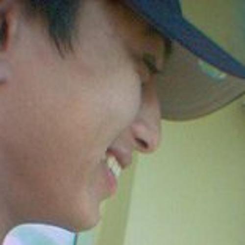 Arjun N. Poojari's avatar