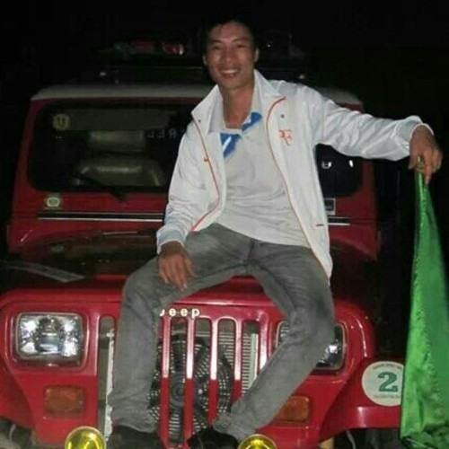 Nguyễn Đảm's avatar