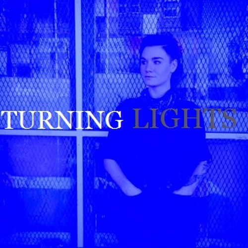 Turning Lights's avatar