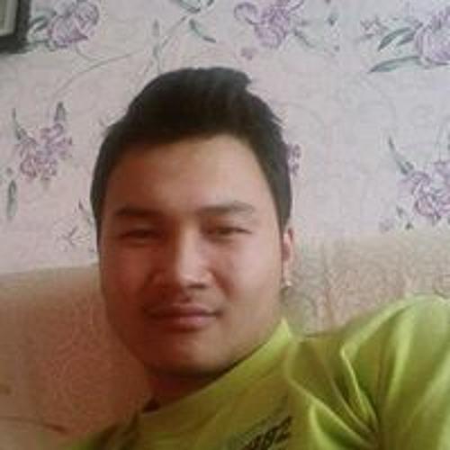 Batlkhagva Batuk's avatar
