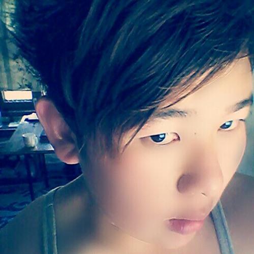 abby_ted's avatar