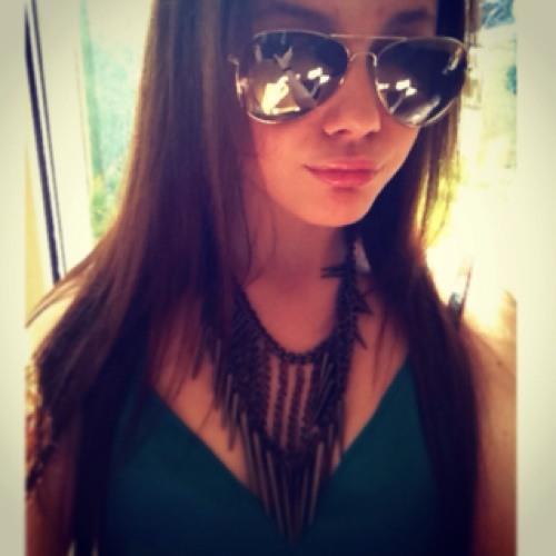 LaurenHamilton's avatar