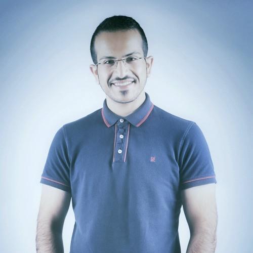 salahalghamdi's avatar