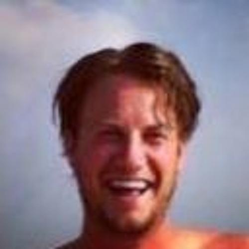 RuudStar's avatar