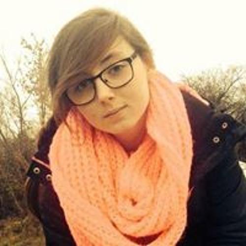 Magda Ołdak's avatar