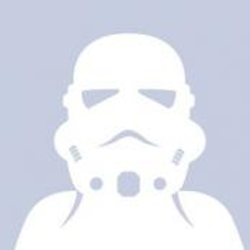 xluckyxstarsx's avatar