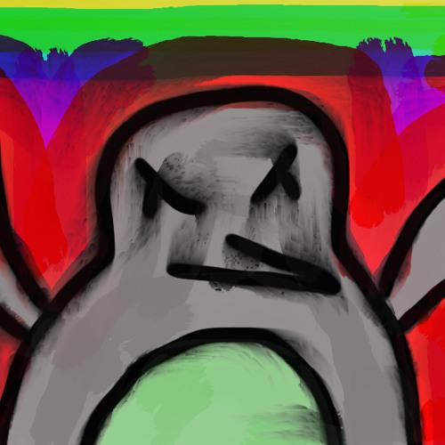 -Andreu-'s avatar