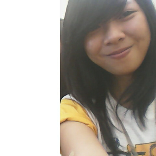 imalliahfaye's avatar