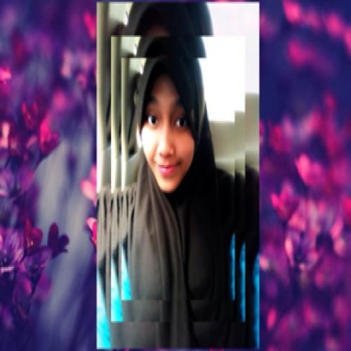 filzahrtftzn17's avatar