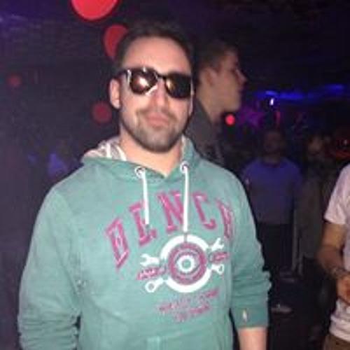 Pablo Wt's avatar