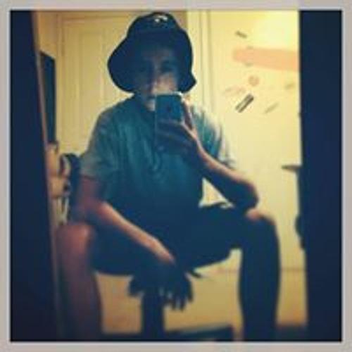 Henry_adams's avatar