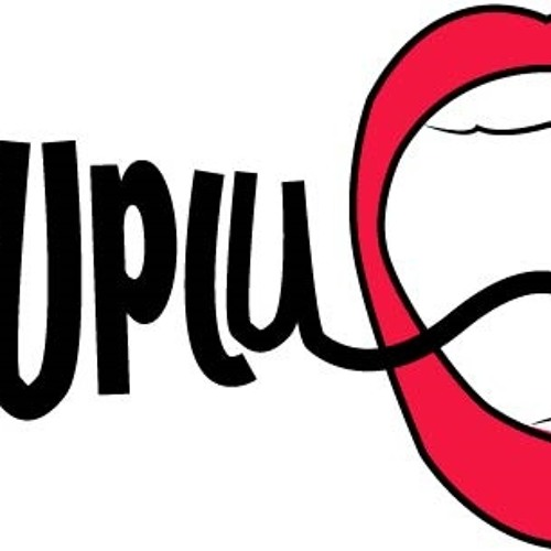 Octuplum's avatar