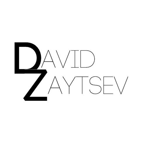 David Zaytsev's avatar