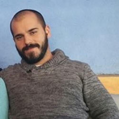 Jose G. Leyva's avatar