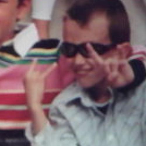 Gabriel Wallin's avatar