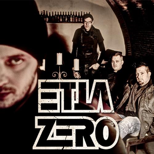 Etta Zero's avatar
